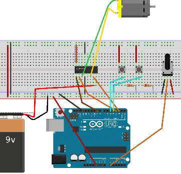 Programar Arduino