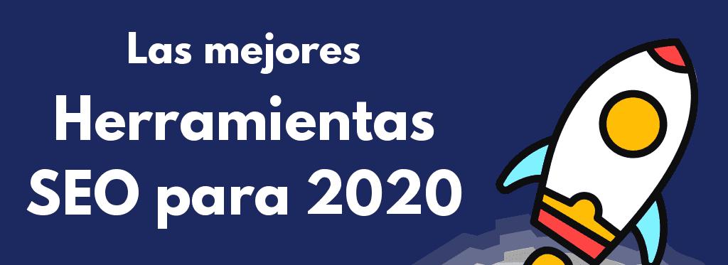Herramientas-SEO-2020
